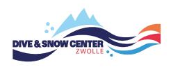 divesnow Logo